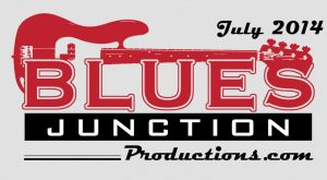 Blues Junction Bild