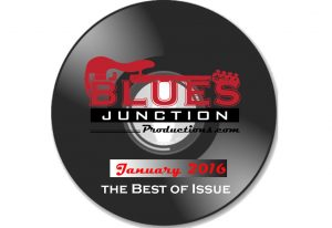 Blues Junction Jan 2016