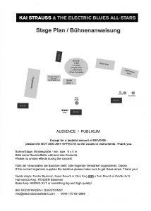 kai-strauss-stage-plan-2016