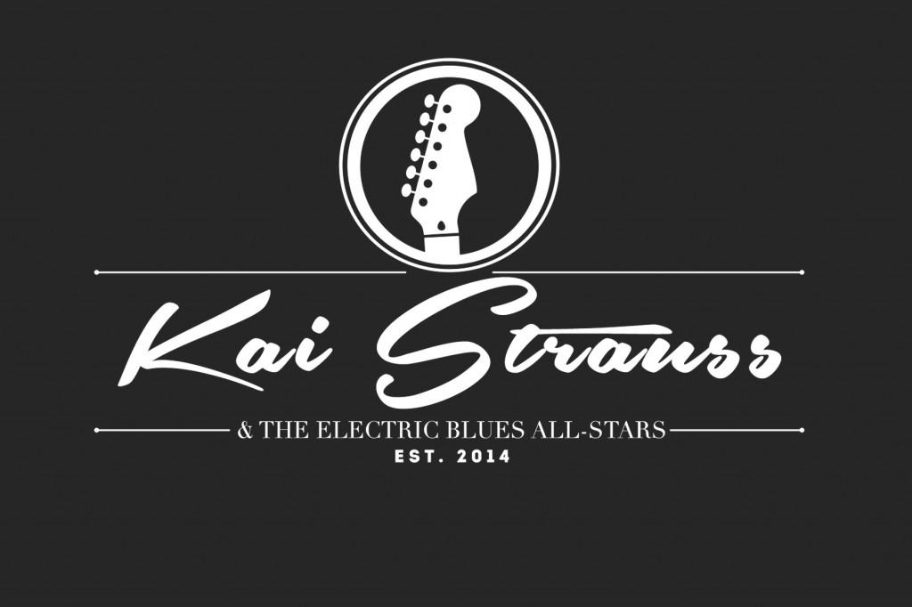 KaiStrauss Logo 2015b