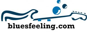 bluesfeeling logo