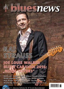 bluesnews_84 Kai Strauss